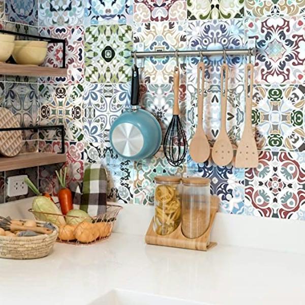 Azulejos Hidraulicos | Mosaicos Hidraulicos