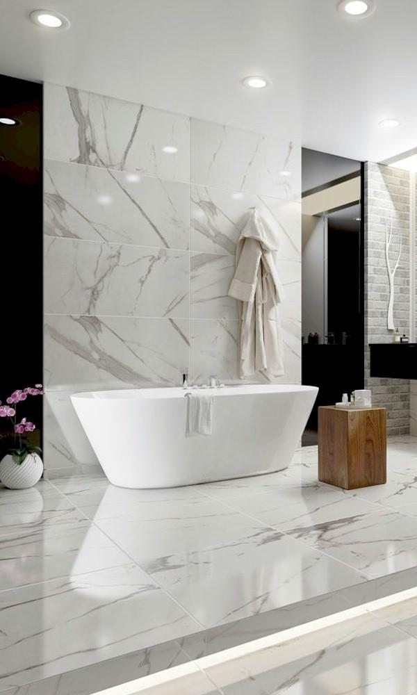 pulido marmol barcelona | pulidores marmol barcelona