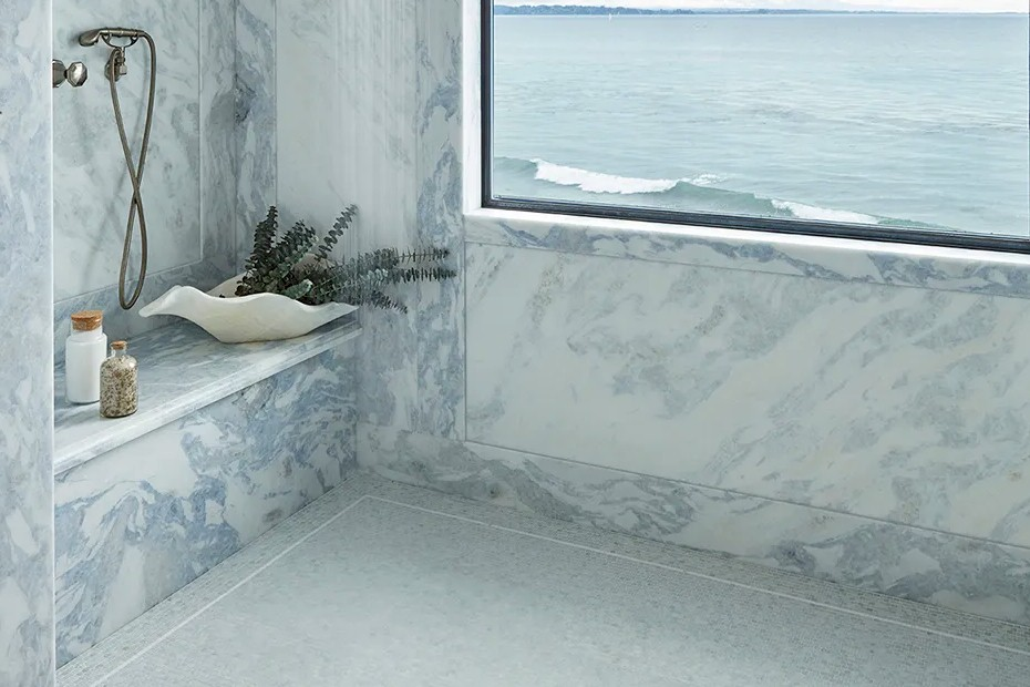 05_2021_trend_marble